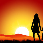 Ethical Considerations in Divorce and Child Custody